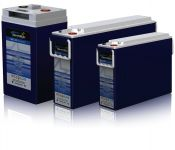 Read more: Lead-Acid Batteries